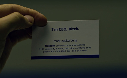 Mark-Zuckerburg-Im-CEO-bitch