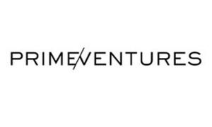 PV logo